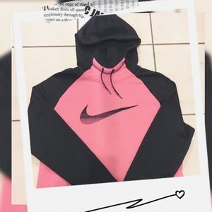 Therma fit Nike